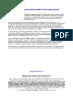 annual check.pdf