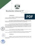 RJ2017157.pdf