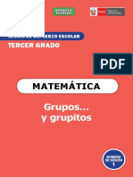 3g_Sesion1_mate.pdf