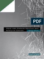 Fibras_como_elemento_estrutural_para_reforço_de_concreto_opt