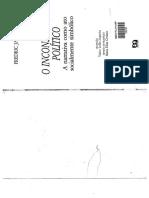 REALISMO E DESEJO.pdf