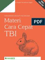 40727_carcep Tbi Stan-1