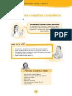 Sesion13_integrado_3ero.pdf