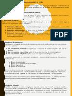 Ley de Bases de La Descentralización - Alex.docx