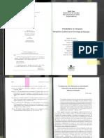 Zago_27_09.pdf