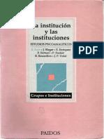 Kaes-R-y-otros-La-institucion-y-las-instituciones.pdf