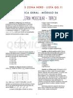 Znqg11. Geometria Molecular.pdf