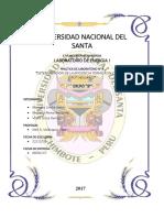 CALDEROS PIROTUBULARES (PLE4)