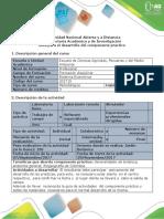Guía de Actividades Para El Dearrollo Del Componente Práctico - Fase 5 (2)