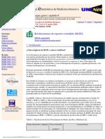 Curso sepsis grave_ 6.pdf