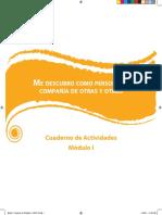 1.2 Cuaderno de Actividades - Interior Módulo I - Campamento Leer y escribir me fascina.pdf