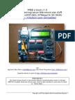 49577248-Tutorial-Pemrograman-Mikrokontroler-AVR-v1-0.pdf