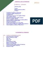 Rellks.pdf