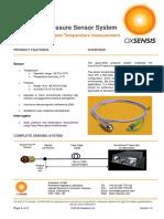 PT3100p - Static Pressure Fuel Pump v1_0 - IDM