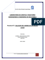 219003663 Metodo Titrime Trico (1)
