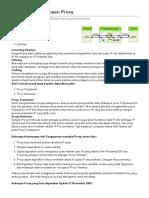 Fungsi dan Kegunaan Proxy.pdf