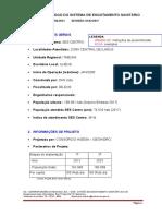 Catalogo Ses Centro - Ilheus(Rev_01!02!17)