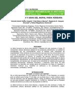 art 6 nopal..pdf