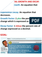 7_7 Exponential Growth - Decay (2).pptx