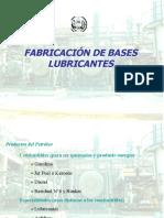 4.1 FABRICACIÓN DE BASES LUBRICANTES.pdf