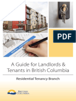 BC_Landlord Guidelines.pdf