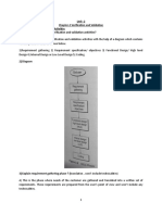 Verification and Validation.doc