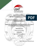 PAE-PEDIATRIA-TERMINADO (1).docx
