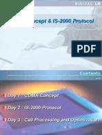 Cdma Concept Presentation-08