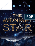 03. the Midnight Star