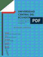 CONSULTA DE ECOLOGIA.docx
