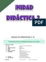 Unidades Didácticas 2016 Abrildocx