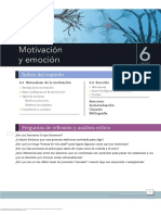 Psicolog a General 3a Ed