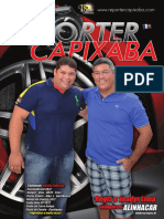 Reporter Capixaba 52