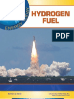 Hydrogen Fuel-Energy Today 2010