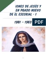 MensajesElEscorial1_81-83
