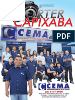 Reporter Capixaba 65