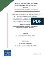 1368_Escuela Superior de Ingeniera Mecnica y Elctrica (ESIME) Unidad Zacatencotesis_Febrero_2010_394837826.pdf