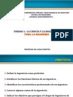Mantenimiento 1 Clase 1.pptx