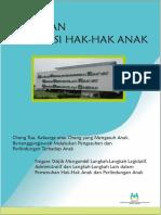 Draft Mod Pel. kha_30agt2015