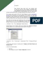 Server 2003