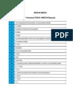respuestas__1-_autoevaluacion_tecnicos_2017-09-06-124
