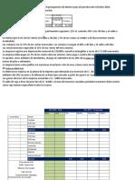 Tema 5 - Caso Práctico (Anvez) (1)