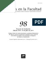 Zapata, C. (2014). Percepción Visual y Estructuración de La Forma.