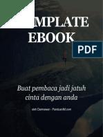 Template-Ebook-PIM.docx