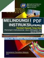 Buku MMI 2 Pengurusan Final