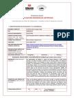 Bases Formulario Residencia Contuy 2017