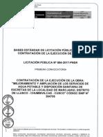 Bases Adminis LP 4 20170810 201619 122llusco Marcjahui