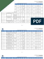ElicopehConsultores.pdf