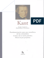 04 Estudio Introductorio Kant ii Hernandez, Maximiliano.pdf
