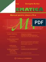 manual carminis.pdf